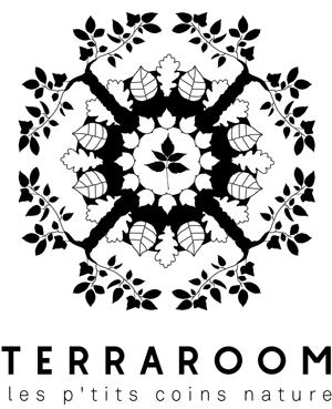 Logo Terraroom