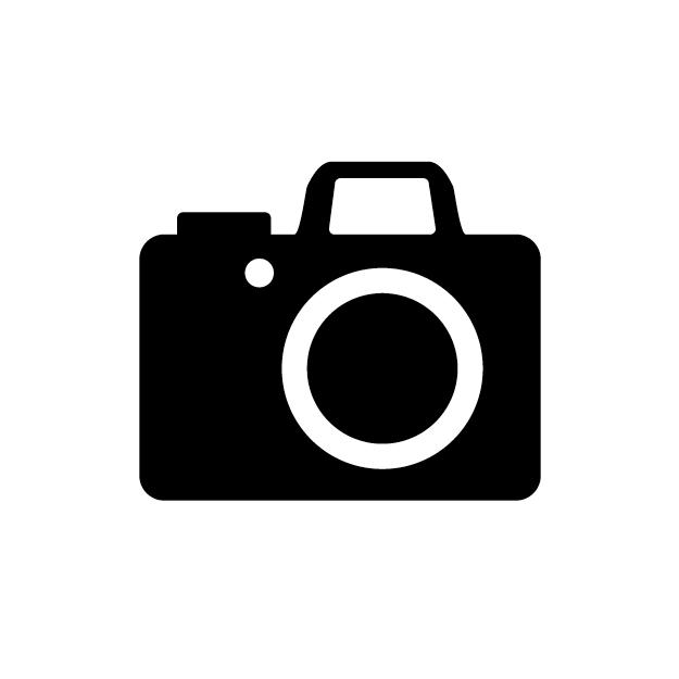 Pictogram Coin Photos
